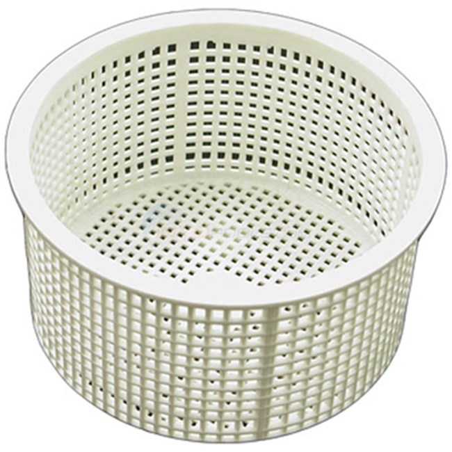 Poolco Strainer Basket - Y-150-04