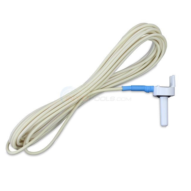 Pentair Air/Water Temperature Sensor - White - 520272