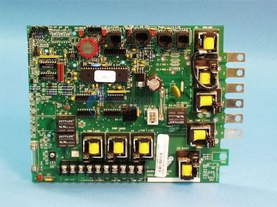 Circuit Board, Replaces M-7 Series - 52076