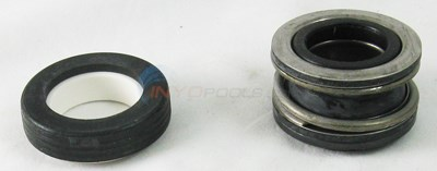 SHAFT SEAL 201 (GENERIC)