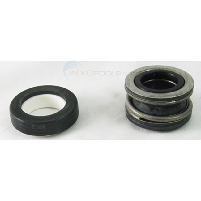 "Pump Shaft Seal 3/4"", Generic - PS-201"