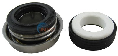 "Seal, for Pump, 5/8"" Shaft Size"