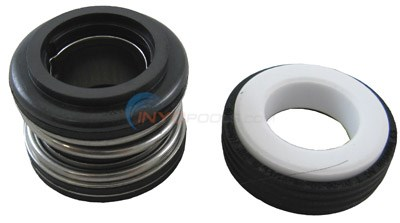 SHAFT SEAL (GENERIC REPLACES 10-0802-08-R) NEW STYLE
