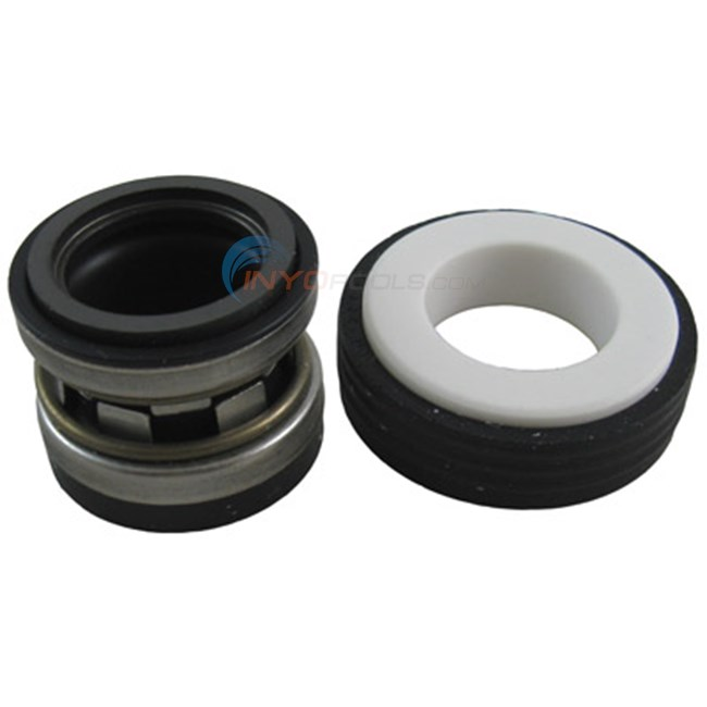 Pump Shaft Seal Heavy Duty (Saltwater Pools) - PS-3867