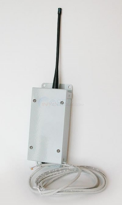 Rf Reciever for Spa Remote - 52620