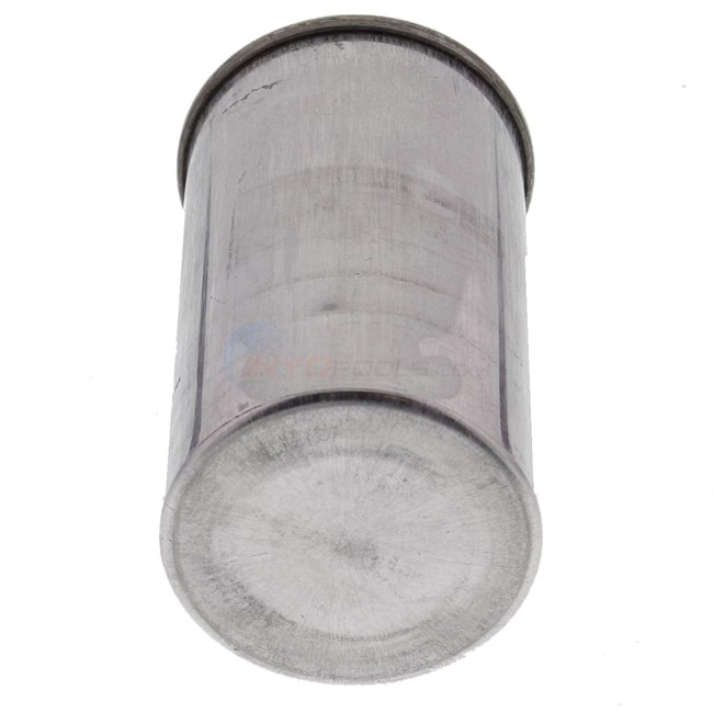 U.S. Seal Manufacturing RUN CAPACITOR, 30 MFD (5VR0303) (2444)