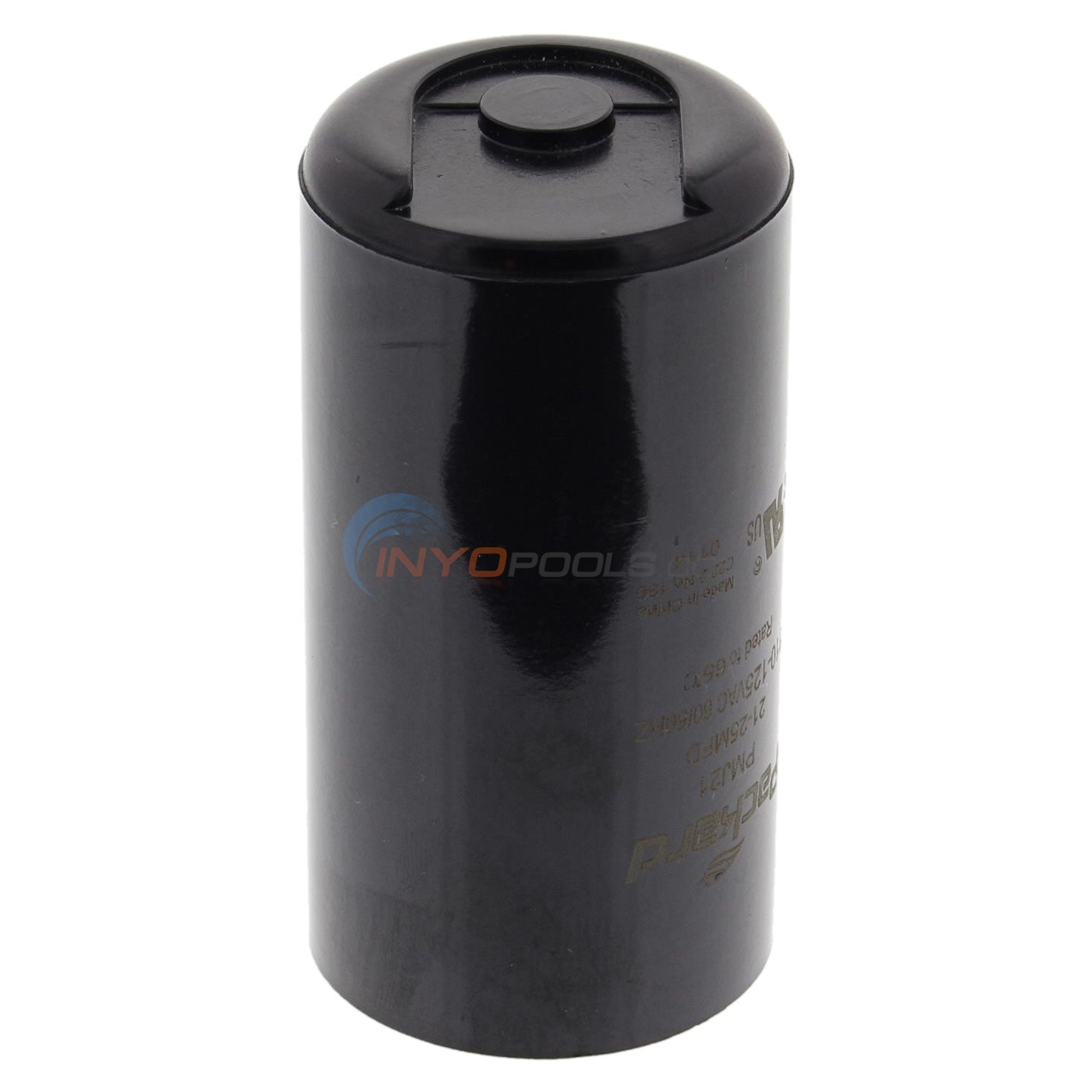 Essex Group START CAPACITOR, 21-25 MFD (BC-21)