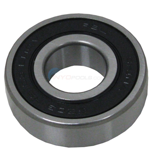 A O Smith Bearing 203 62032rs Single
