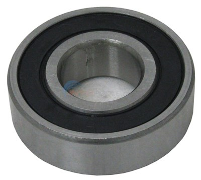 U.S. Seal Manufacturing Bearing, 204 Ntn 6204-ll (6204-2rs)