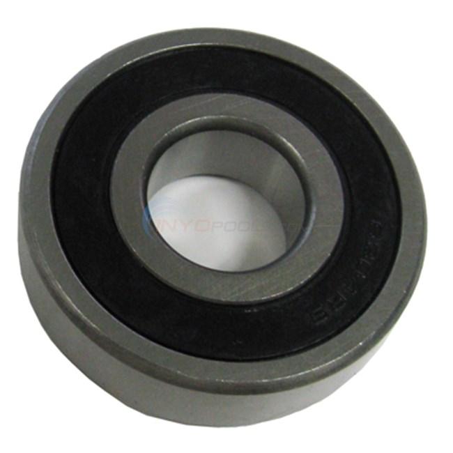 U s seal manufacturing bearing 304 ntn 6304 ll 6304 Pool motor bearings