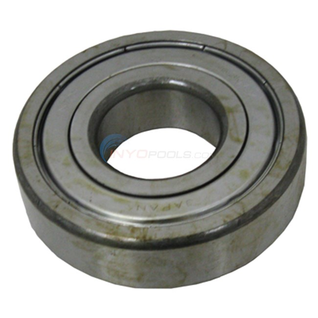 Essex Group Bearing 306 Na 6306 Zz