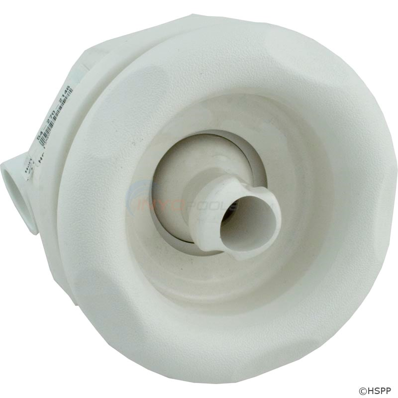 "Jet, Power Storm, Drctnl(Non-Rotating), 3/8B X 3/4"" S, 1"" SP - 210-7690"