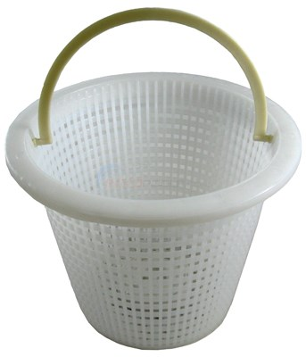 Basket Replacement, Generic
