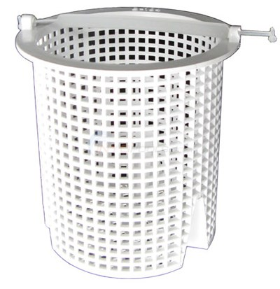 Generic Pump Strainer Basket