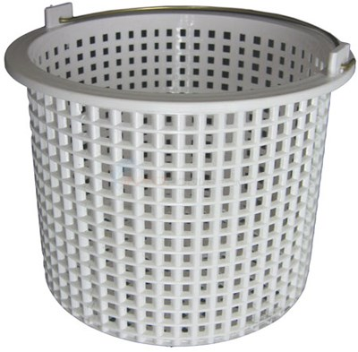 "No Longer Available BASKET Replace With <a class=""productlink"" href=""http://www.inyopools.com/Products/07501352012790.htm"">5406-012</a>"