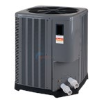 Classic Series Heat Pump 140,000 BTU