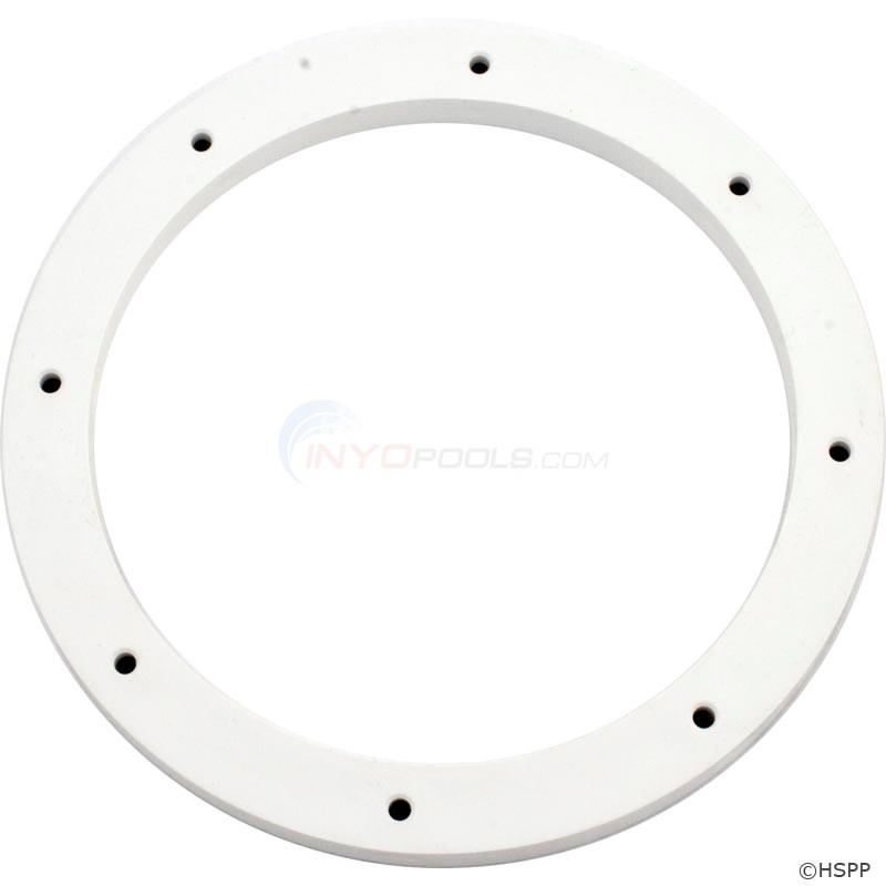 Balboa Backing Plate For Thera'ssage (16-5522)
