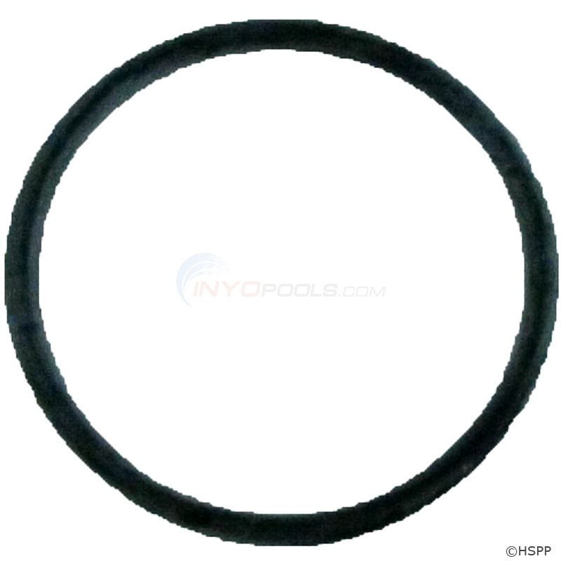 O-Ring Adj Microjet Rotor Body O-Ring (10-021EP70)