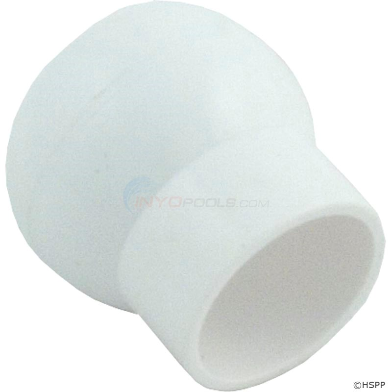 Eyeball,Directional,Duo Blaster,White (30-2691WHITE)