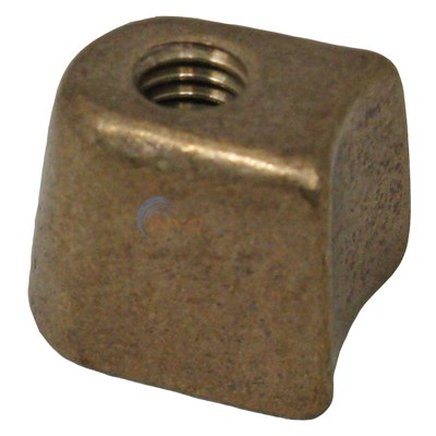 WEDGE, BRASS F/ANCHOR (13029 WEDGE ONLY)