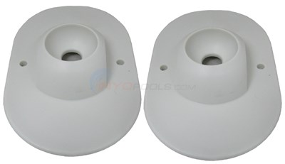 Swivel Pad, Set Of 2, For Acm-41