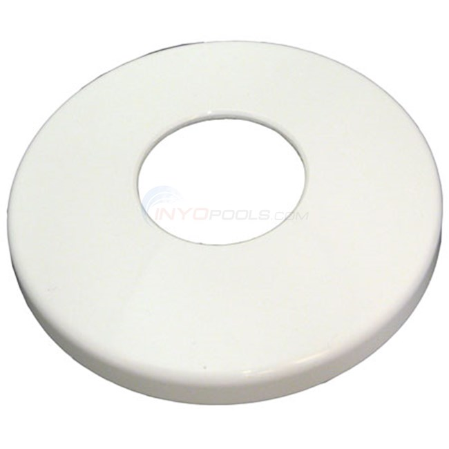 Custom Molded Products Escutcheon Plate, Abs Wg (sp1041)