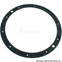 Vinyl Liner Niche for FullMoon Pool Light (9413-5678)