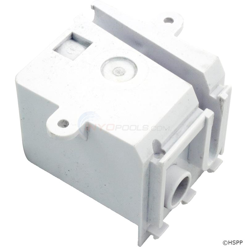 Jbox Base Aqualuminator (78800100)