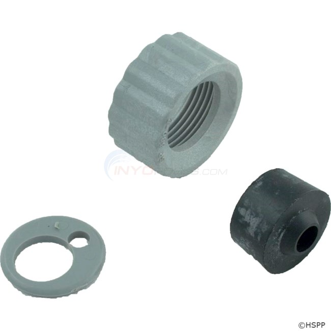 Packing Gland Nut Bushing & Washer 16/3 (spx0680ka)