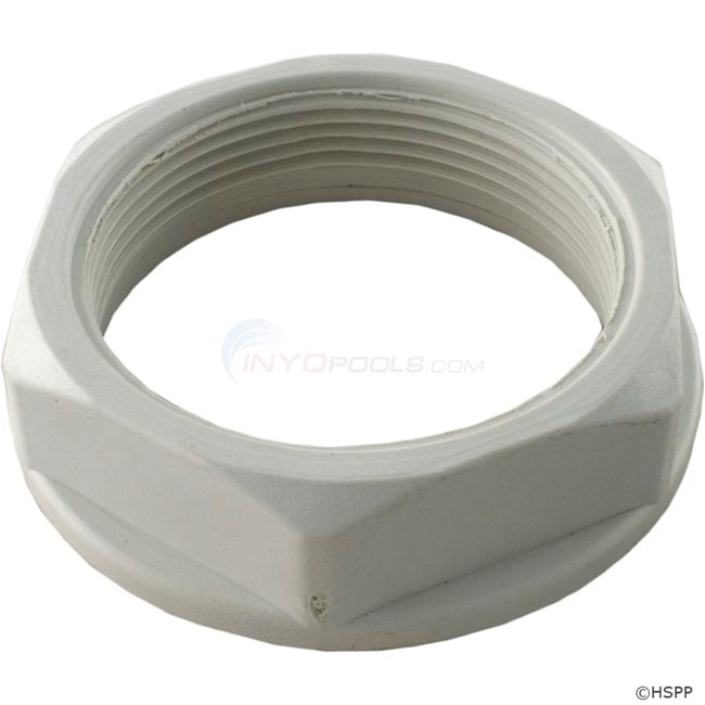 Spare Conduit Adaptor,PAL-2000RU (39-P100-66)