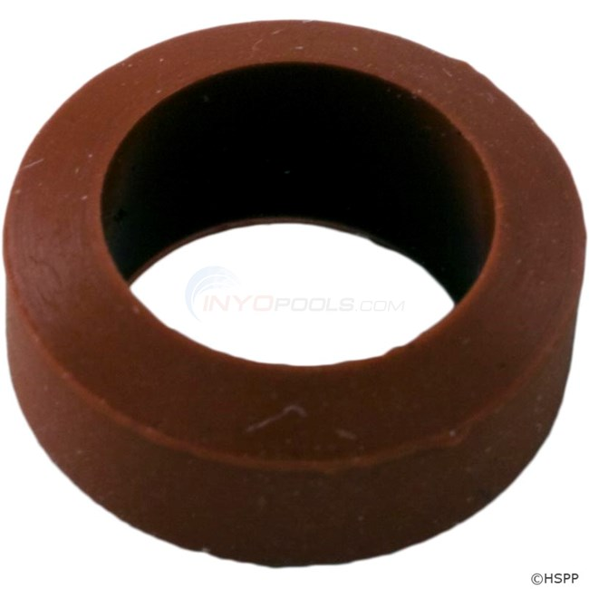 Spare Gland Seal,PAL-2000RU (39-P100-65)