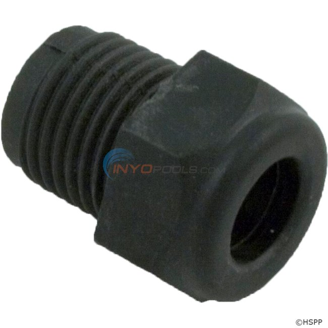 Spare Gland Nut For Cassette Body,PAL-2000RU (39-P100-64)
