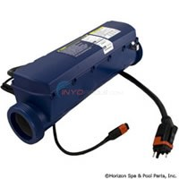 Control,in.xm,in.therm,P1,P2,Cp,Bl,Oz,L,Acc,in.k600 Graphic (240v Pumps)