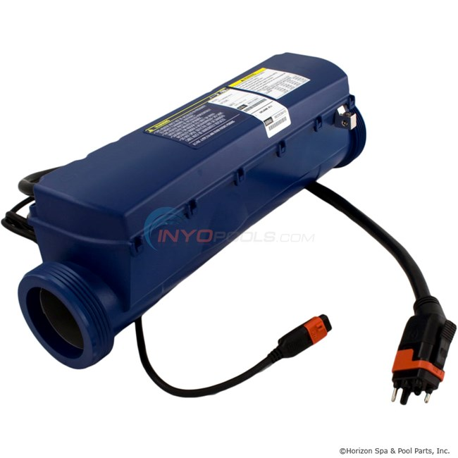 Control,in.xm,in.therm,P1,P2,Cp,Bl,Oz,L,Acc,in.k600 Static (240v Pumps)