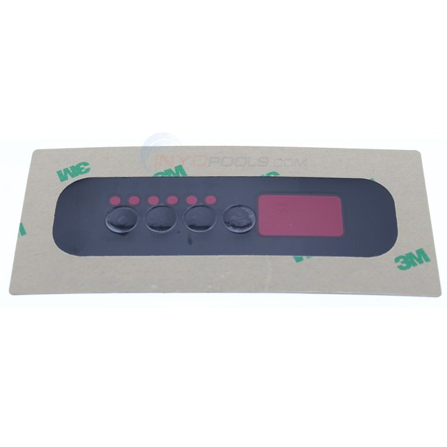 Label,TSC-18-GE2(P1,P2,Light) (9916-100240)