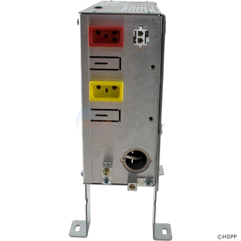 Control,PS7101HS24,Slide 4kW(P1,Oz,Lt)Eco 5 - 58-355-3210