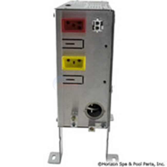 Control,PS7101HL24,Slide 4.5kW(P1,Oz,Lt)Eco 1 - 58-355-3220