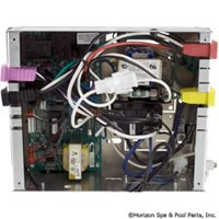 Control,PS7101HN,Slide Less Heat(P1,Oz,Lt)Eco 1 - 58-355-3272
