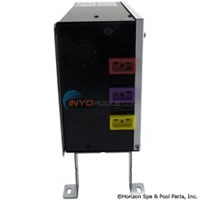 Control,PS6502HS60,Slide 4.5kW(P1,P2,Oz,Lt)Eco 2 - 58-355-3338