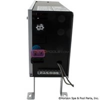 Control,PS6502HL60,Slide 4.5kW(P1,P2,Oz,Lt)Eco 2 - 58-355-3356