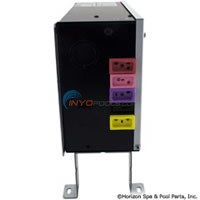 Control,PS6503HS60,Slide 4kW(P1,P2,Bl,Oz,Lt)Eco 3 - 58-355-3516