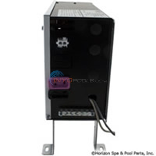 Control,PS6503HS60,Slide 4.5kW(P1,P2,Bl,Oz,Lt)Eco 3,HC - 58-355-3544