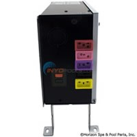 Control,PS6503HL60,Slide 4.5kW(P1,P2,Bl,Oz,Lt)Eco 3,HC - 58-355-3550