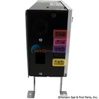 Control,PS6003HL60,Slide 4.5kW(P1,P2,Bl,Oz,Lt)AS4 - 58-355-6370