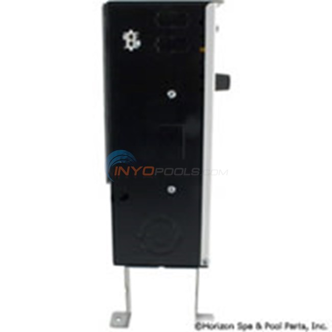 Control,PS9004HS60 4.5kW(P1,P2,P3,Bl,Oz,Lt)AS4 - 58-355-6860