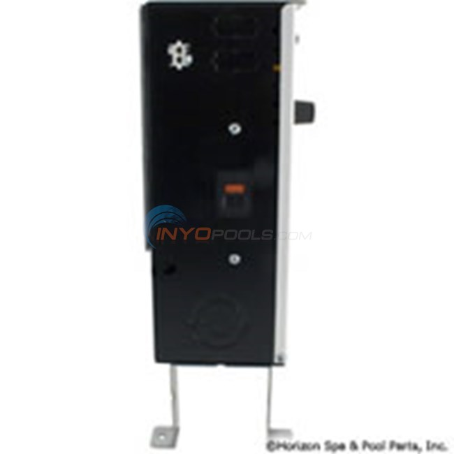 Control,PS9004HL24 4.5kW(P1,P2,P3,Bl,Oz,Lt)AS4,HC - 58-355-6960