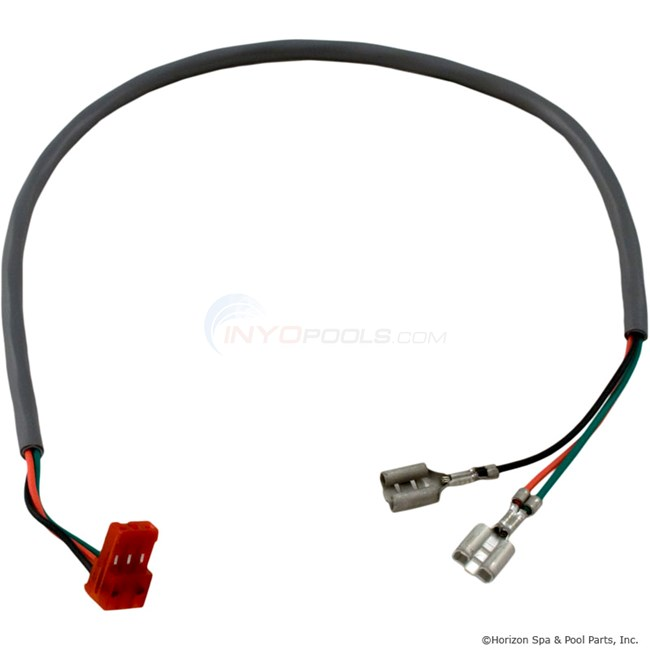 Pressure Switch Harness, HS-V65XX series (34-0199C)