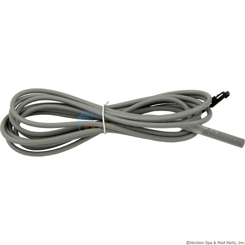 Temp Sensor,United Spas (EL123)