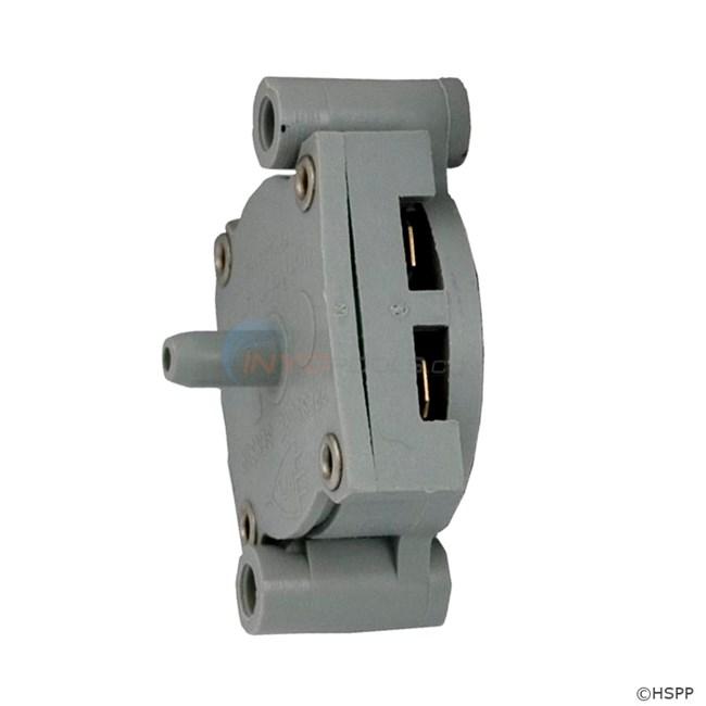 Switch Sensor Air Mpl 502 3 20 0010 9243 08