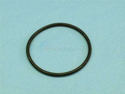 O-Ring for 6-5-2 Heat Element - 60-0001